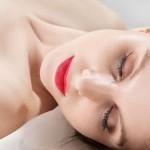 Yoga Nidra: The Profound Yoga of Sleep