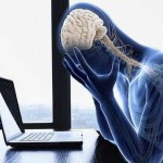 What Stress Does To Your Body & the Long-Term Effects