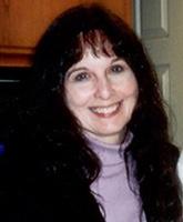 Debra Infante