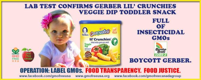 Gerber_LilCrunchies_VeggieDip_GMO