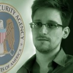 NSA Review Committee Finds 'No Significant Value' in Mass Phone Surveillance