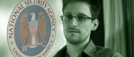 Court Rules NSA Bulk Spying Illegal: New Vindication for Snowden, and Uncertainty for PATRIOT Act