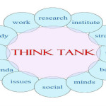 Big Money Sets Think Tanks Agendas & We Lose