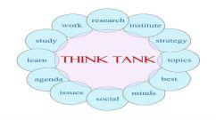 ThinkTank-27278365_m-680x380