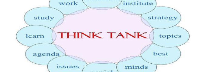 Big Money Sets Think Tanks Agendas & We Lose