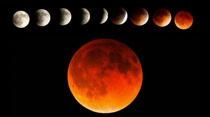 Total-lunar-ecipse-April-4-2015