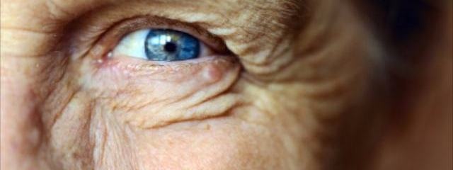 Improve Your Vision Naturally With Eye Training