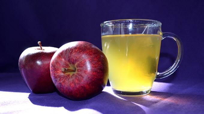 apples_green_tea_health_benefits-compressed