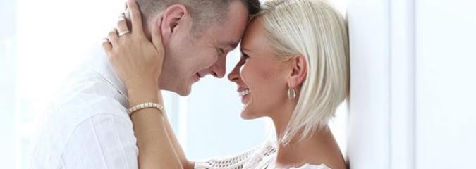 15 Powerful Lessons For a Happy Marriage