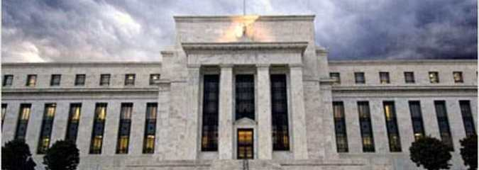 """Unreal! The Fed Believes Its Own Insolvency """"Would Not Create Serious Problems."""""""