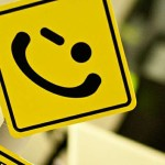 5 Things to Look For In Your Next Job That Will Make You Way Happier