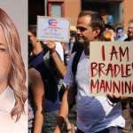Chelsea Manning May Face Solitary For Questionable Reasons