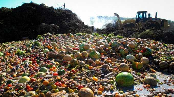 France-Wasted-Food-Law-680x380-compressed