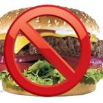 Junk Food Kills Bacteria that Protect Against Obesity, Heart Disease and Cancer, Study Finds