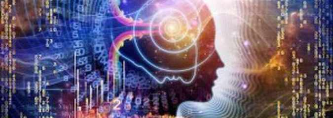 New Awareness for a New Earth: Paradigms and Culture Minds