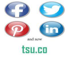 SocialMediaIcon-31917938_m-680x380-Modified