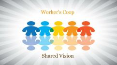 WorkingTogether-ConceptGraphic-20611911_m-680x380-Modified