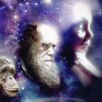 As We Evolve Evolution, We Break Our Biological Chains