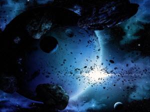 cosmic_wallpaper