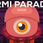 The Fermi Paradox — Where Are All The Aliens?