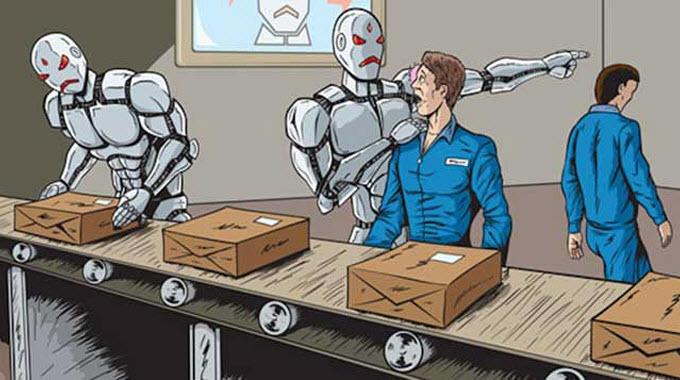 machine-based-workforce