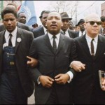 Everyone Has to Practice Nonviolence. Now.