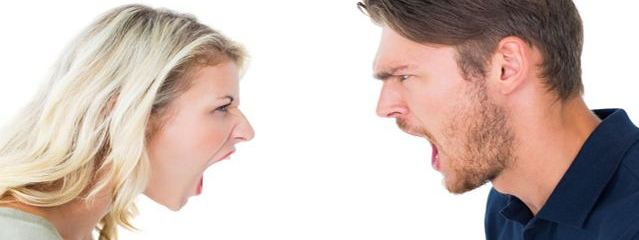 Dealing With Verbal Attacks: 6 Ways to Handle An Insult