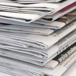 New Media Deal May Bring More Propaganda to Facebook