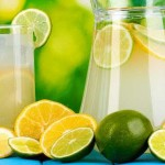 The Essential Gallbladder Flush and Liver Cleanse: Key to Optimal Health