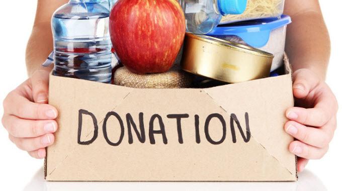 donating_food_box