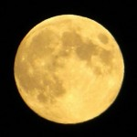 Can a Full Moon Disrupt Your Sleep?