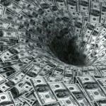 David Morgan: You Cannot Stop the Coming Meltdown of Global Economy