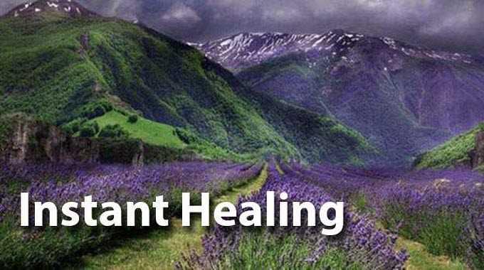 instant-healing-susan-shumsky-compressed