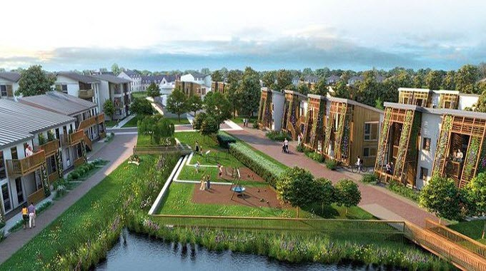 sustainable-smart-villages