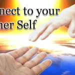 Guided Meditation To Connect With Your Higher Self