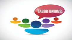 LaborUnionGraphic-23718895_m-680x380