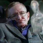 Stephen Hawking Backs $100M Search for Alien Life