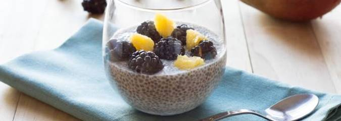 50 Healthy Breakfast Recipes That Will Blow Your Mind!