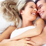 Boost Your Sexual Bonding: 5 Ways To Have More Simultaneous Orgasms