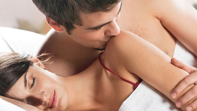 Sexual forplay position examples images 269