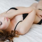 """30 Pieces of Sex """"Etiquette"""" Every Woman Should Know"""