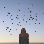 Life is Much Bigger Than YOU: 4 Ways to Expand Your Mind