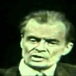 This Man's Predictions in 1958 are Becoming a Reality Today (Video)