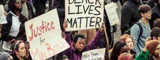 Campaign Zero: A Solution for Ending Police Violence?