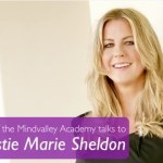 Release Your Blocks to Abundance with Christie Marie Sheldon