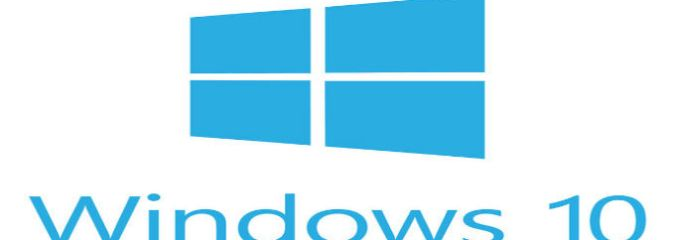 3 Weeks After its Release, Microsoft's Windows 10 Still A Bad Deal
