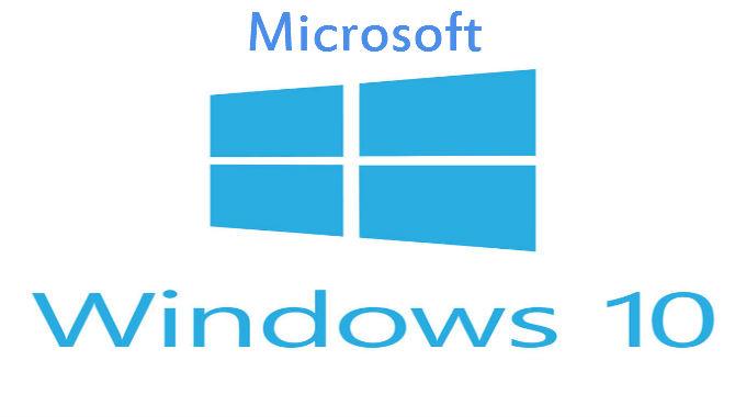 MicrosoftWindows10-35831134_m-680x380-Modified