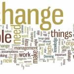 http://www.converzion.com/wp-content/uploads/2014/09/Change.jpg