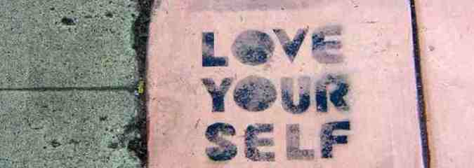 Self-Love: The Path to True Empowerment