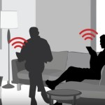 EMF Alert: Why Xfinity Wifi May Be Hurting You (and What You Can Do About It)